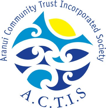 Aranui Community Trust Incorporated Society